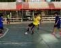 รูปแข่งฟุตซอลคณะเทคโนอุต_3-4-02-57