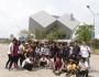ทัศนศึกษา ASA TOUR 2554